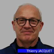 JACQUET-Thierry